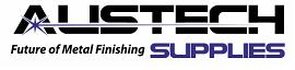 Austech Supplies