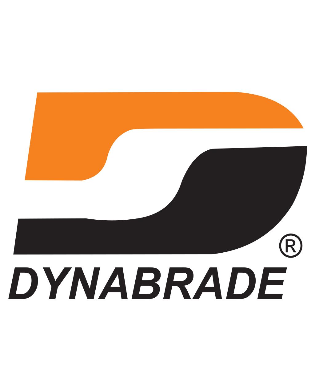DYNABRADE USA