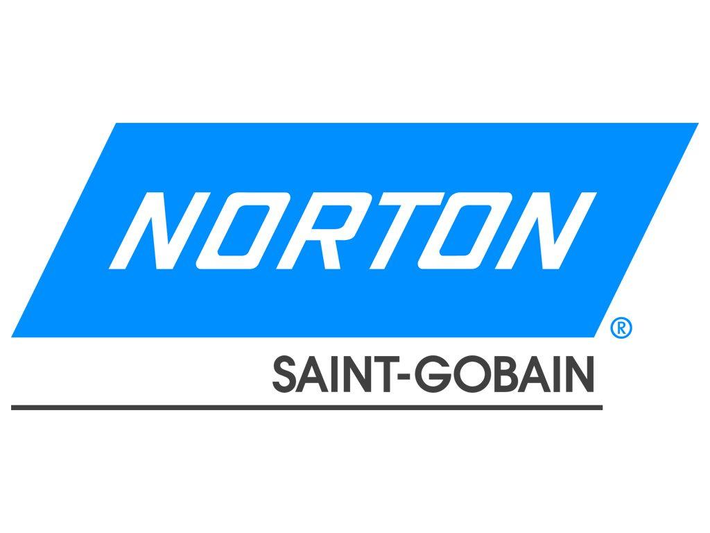 SAINT GOBAIN NORTON
