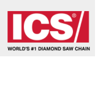 ICS CONCRETE CHAINSAW