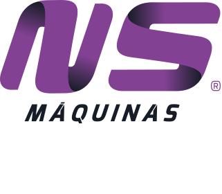 NS MAQUINAS